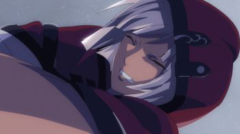 God Eater 2: annunciata in video l'espansione Another Story