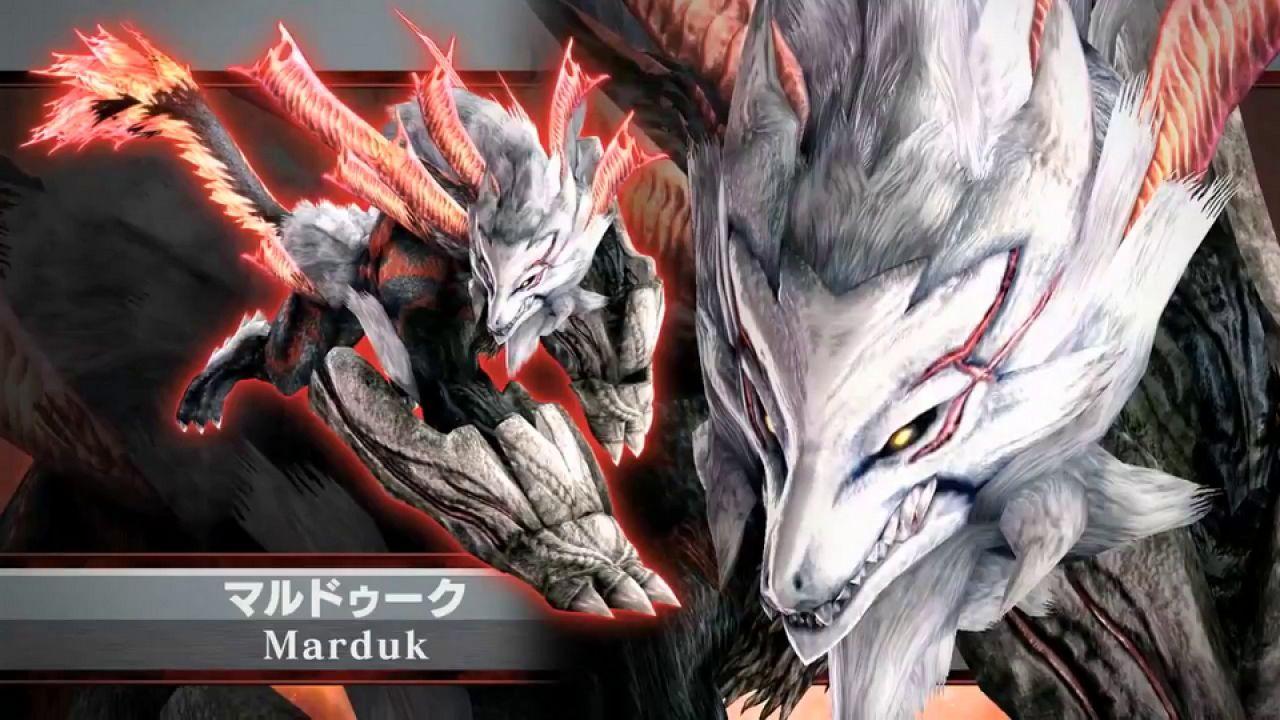 God Eater 2: Namco-Bandai promette nuovi contenuti a cadenza mensile