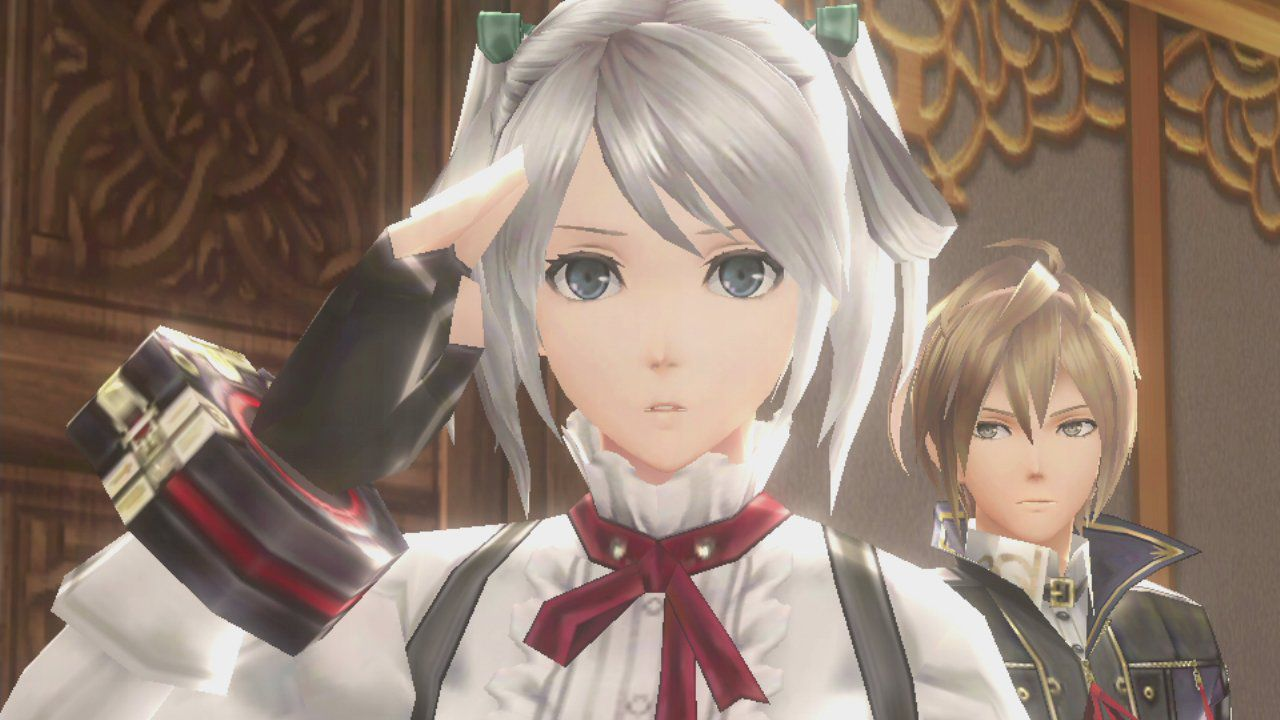 God Eater 2: patch multiplayer in arrivo a fine maggio
