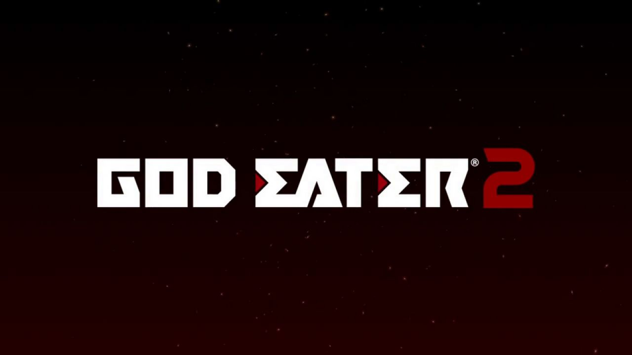 God Eater 2: rilasciati tre video