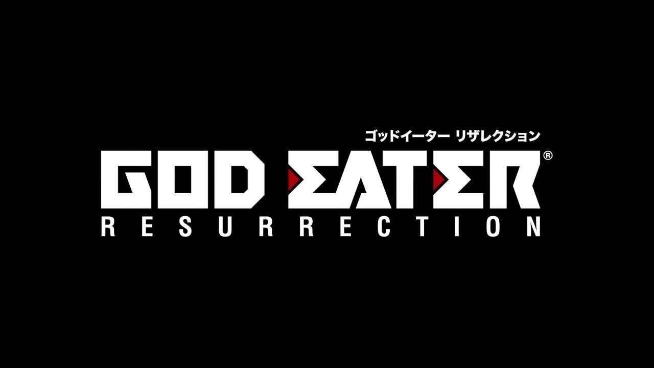 God Eater Resurrection: svelati i contenuti della demo giocabile