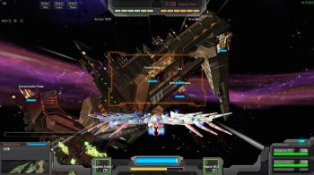 GoD Factory Wingmen: ecco un nuovo trailer