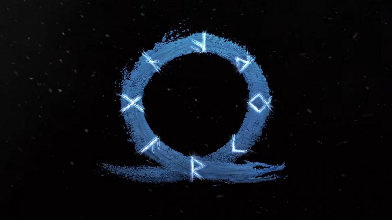 God of War 2 nel 2021: anche il Creative Director di Miles Morales attende il Ragnarok