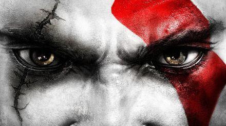 God of War 4: il trailer della statua di Kratos nasconde un riferimento al gioco?