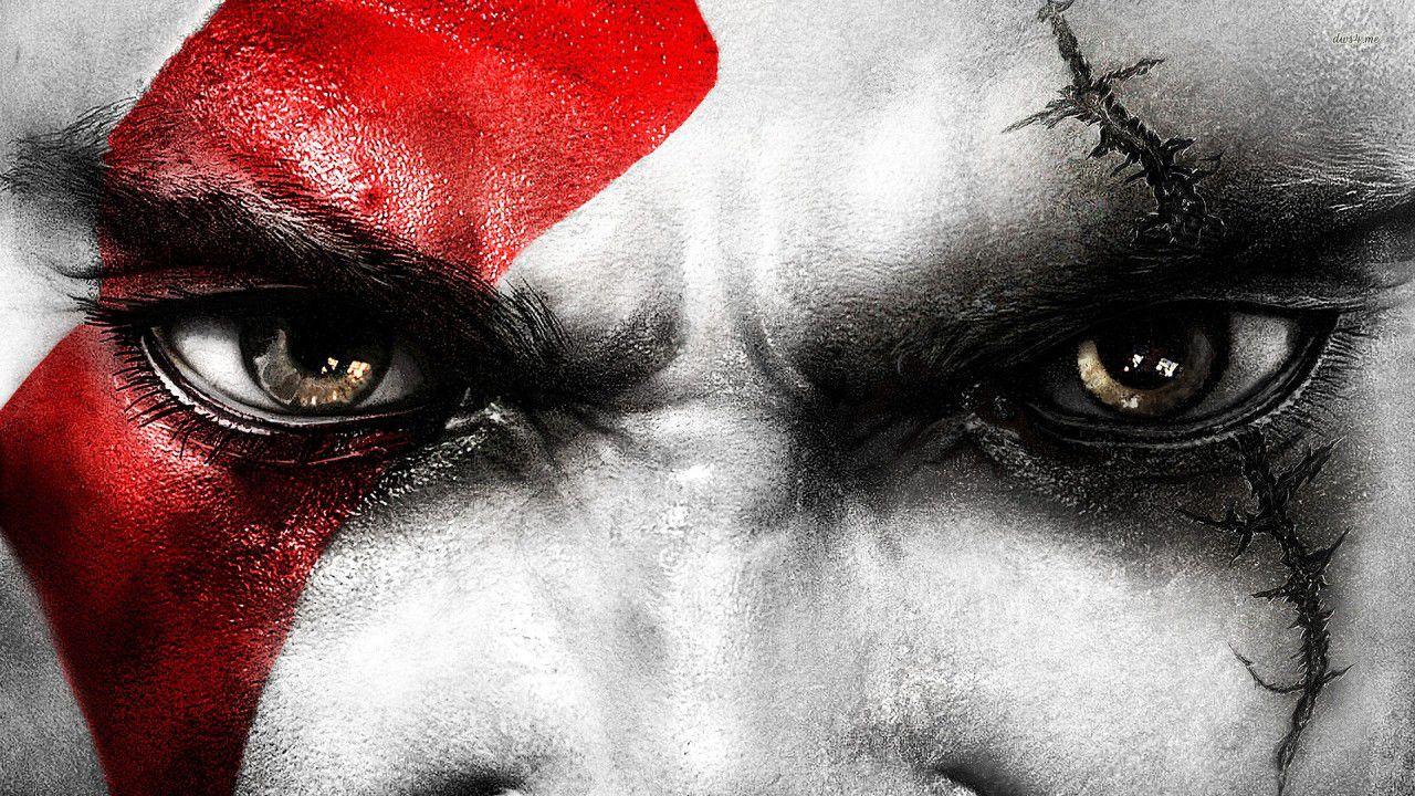 God of War 4 sarà annunciato all'E3 2016?