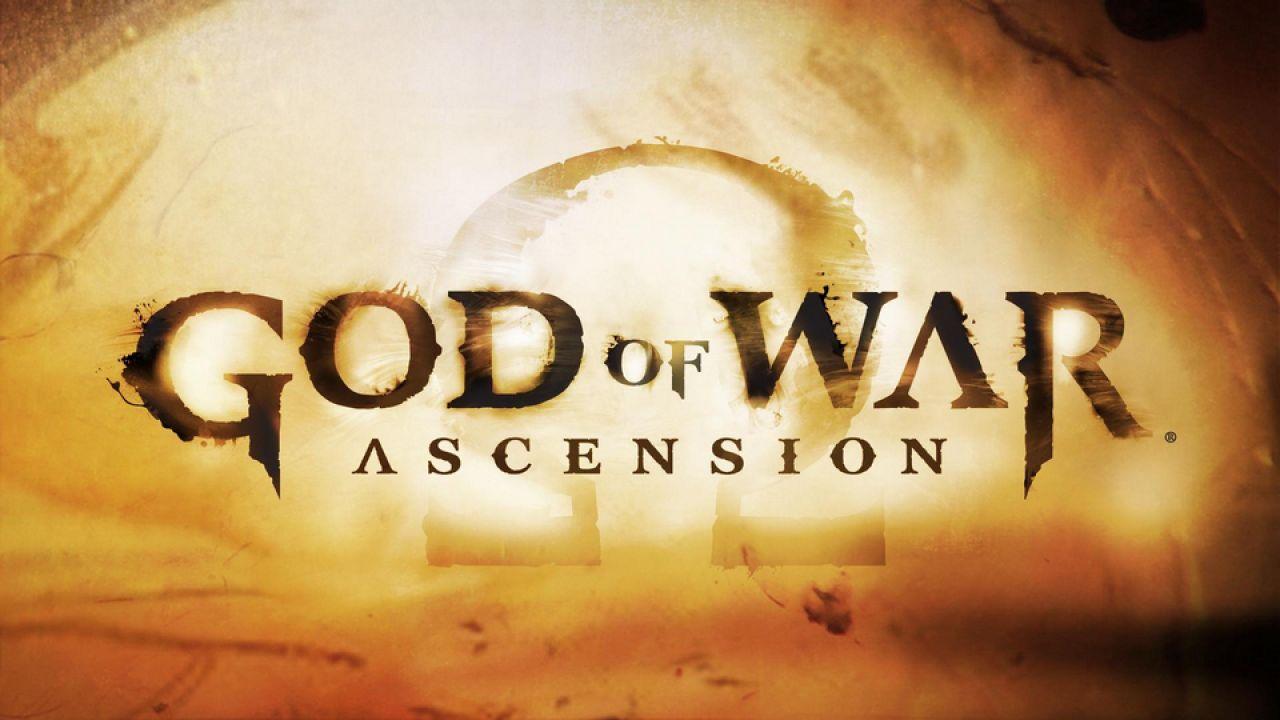 God of War: Ascension - annunciato il nuovo DLC