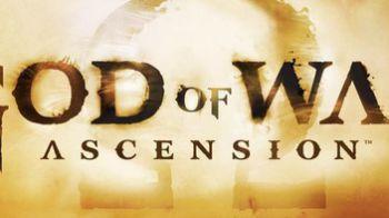 God of War Ascension: confermato il multiplayer competitivo