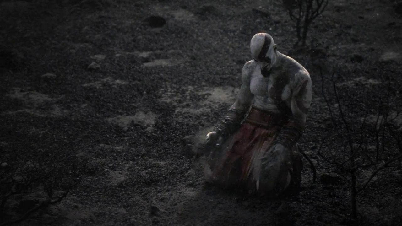 God of War: Ascension, Gamestop regala la God of War Saga a coloro che l'acquisteranno