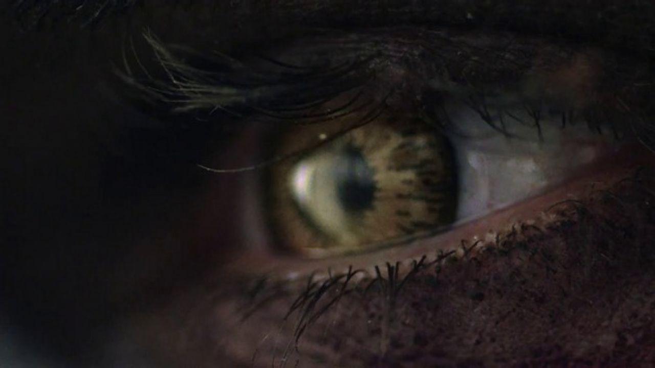 God of War: Ascension: le recensioni internazionali