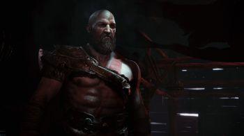 God of War: emergono dettagli sulla data di lancio, combat system e molto altro