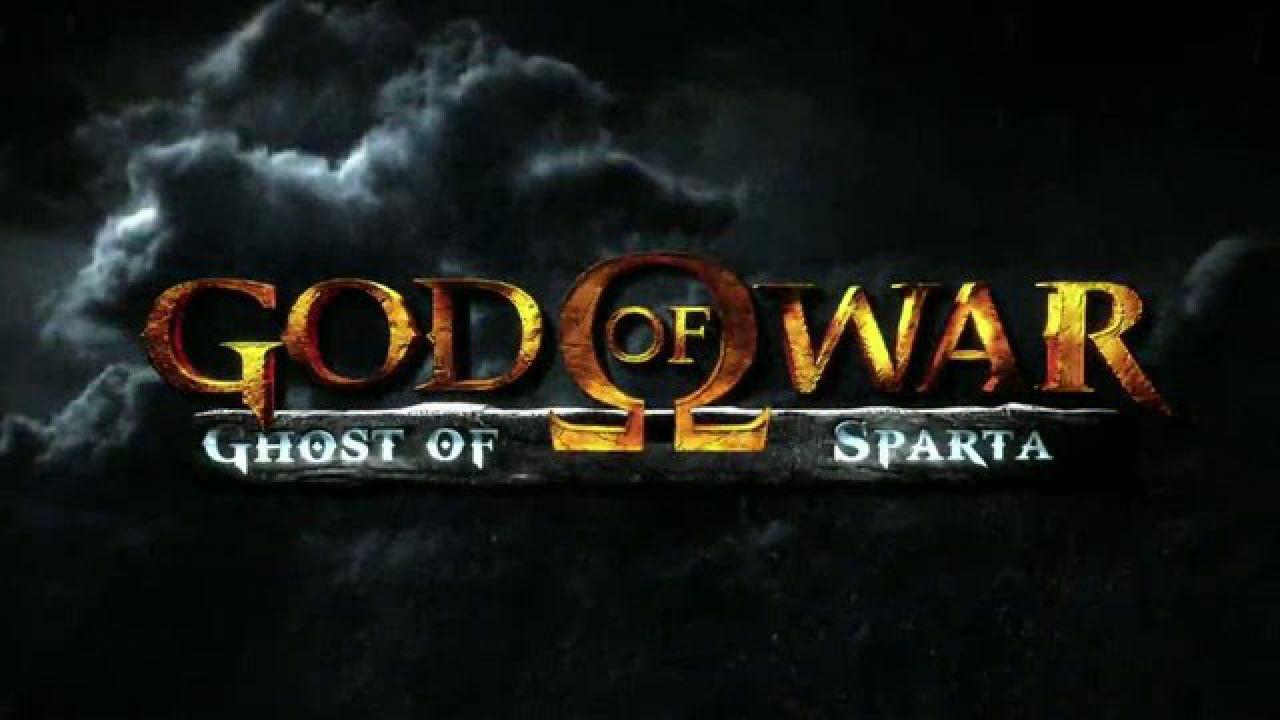 God of War: Ghost of Sparta, trasformati in Kratos con un applicazione web