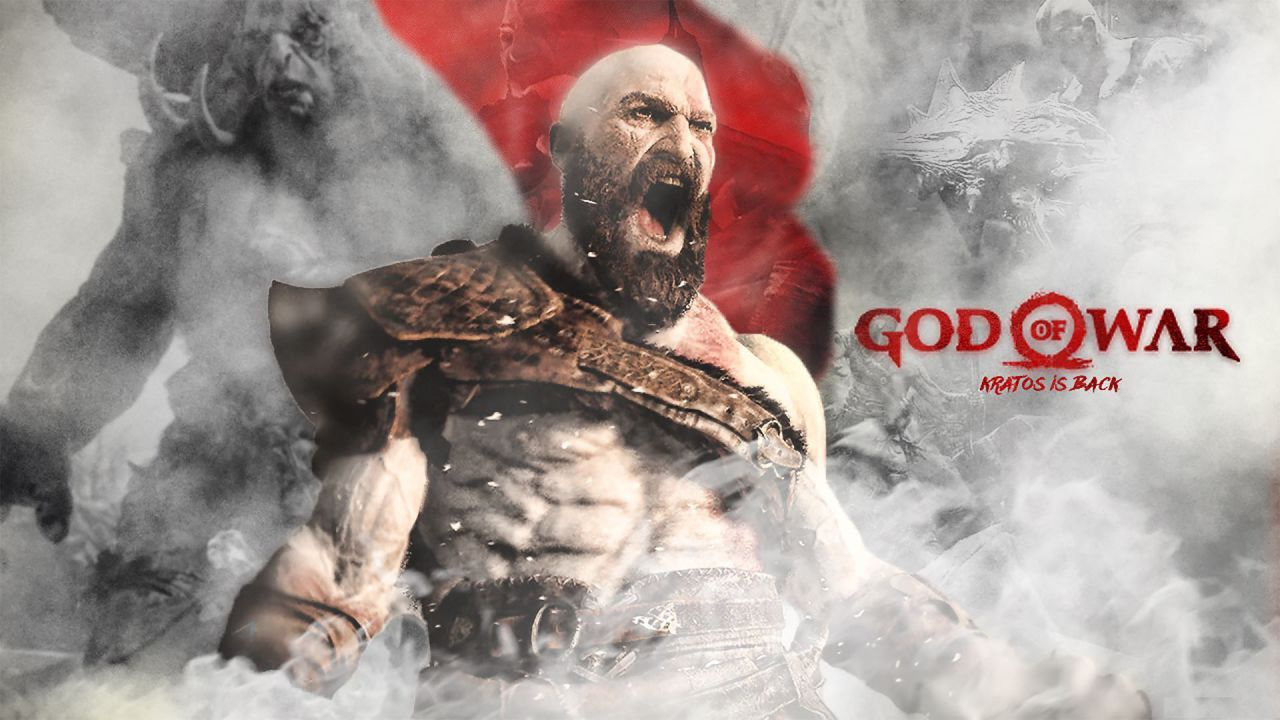 God of War per PlayStation 4: guida al crafting e alle statistiche