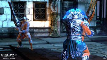 God of War: retrospettiva sulla serie - Video PlayStation Experience 2014