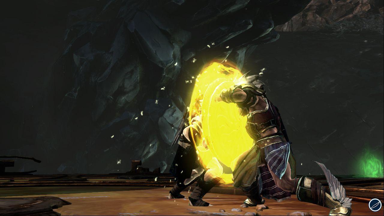 God of War: Sony Santa Monica sta sviluppando un nuovo episodio della serie