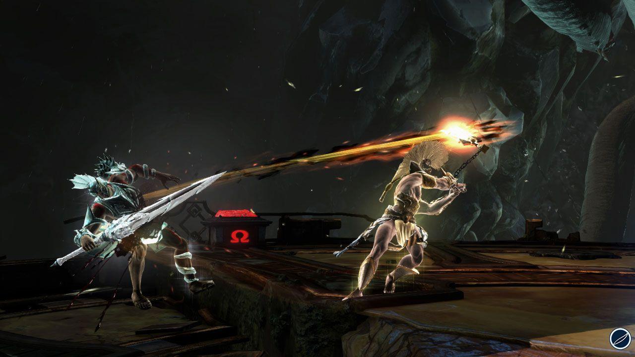 God of War: speedrun su Twitch per festeggiare i dieci anni della serie