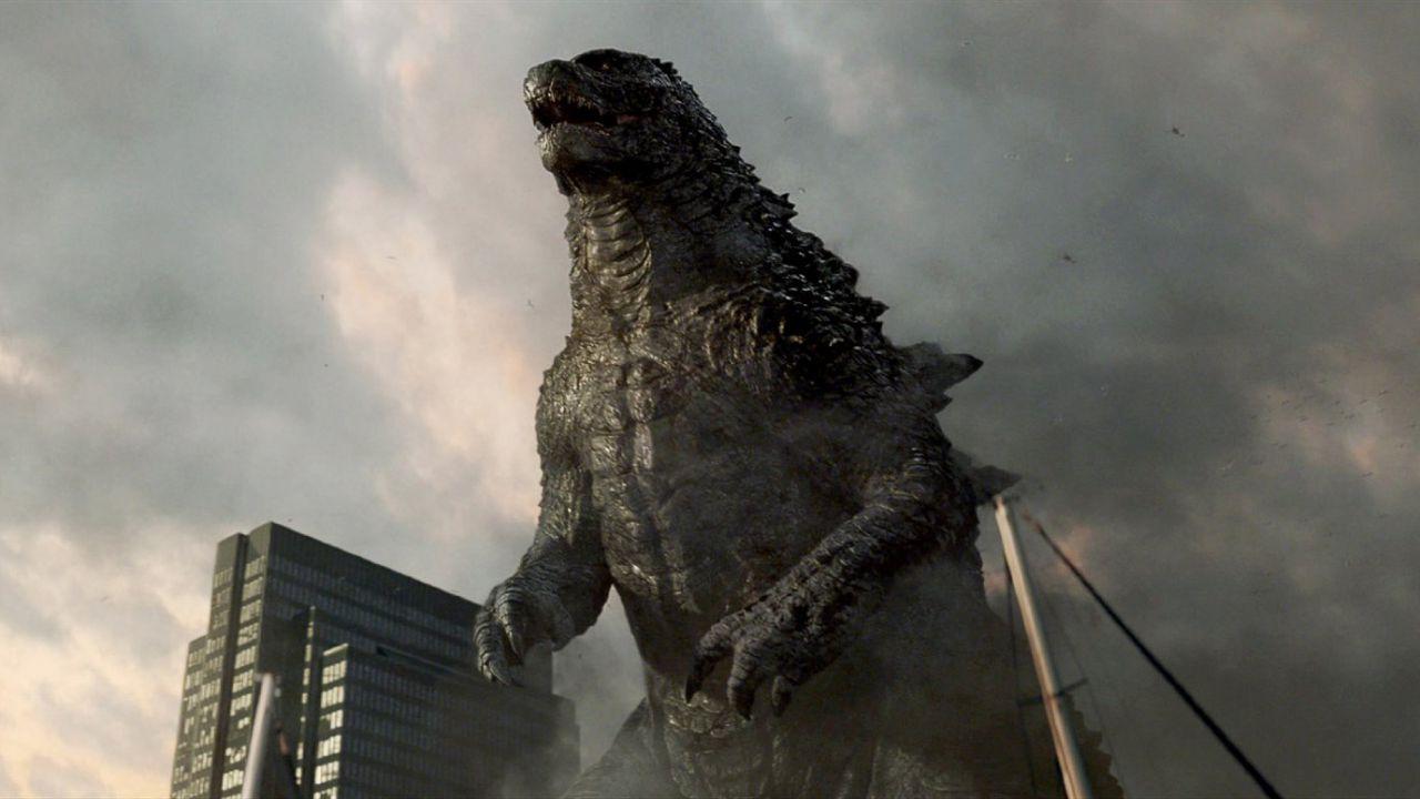 Godzilla 2 ha un titolo ed una data di uscita