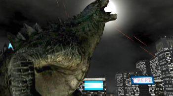 Godzilla arriverà in Europa a luglio