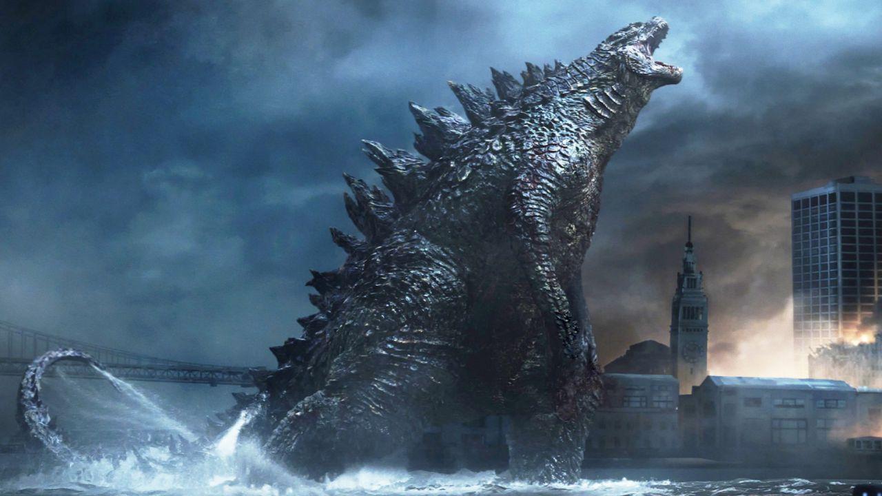 Godzilla: King of the Monsters, Rodan e Ghidorah in un nuovo teaser video