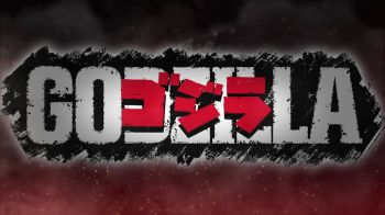 Godzilla per PlayStation 3: nuovo trailer