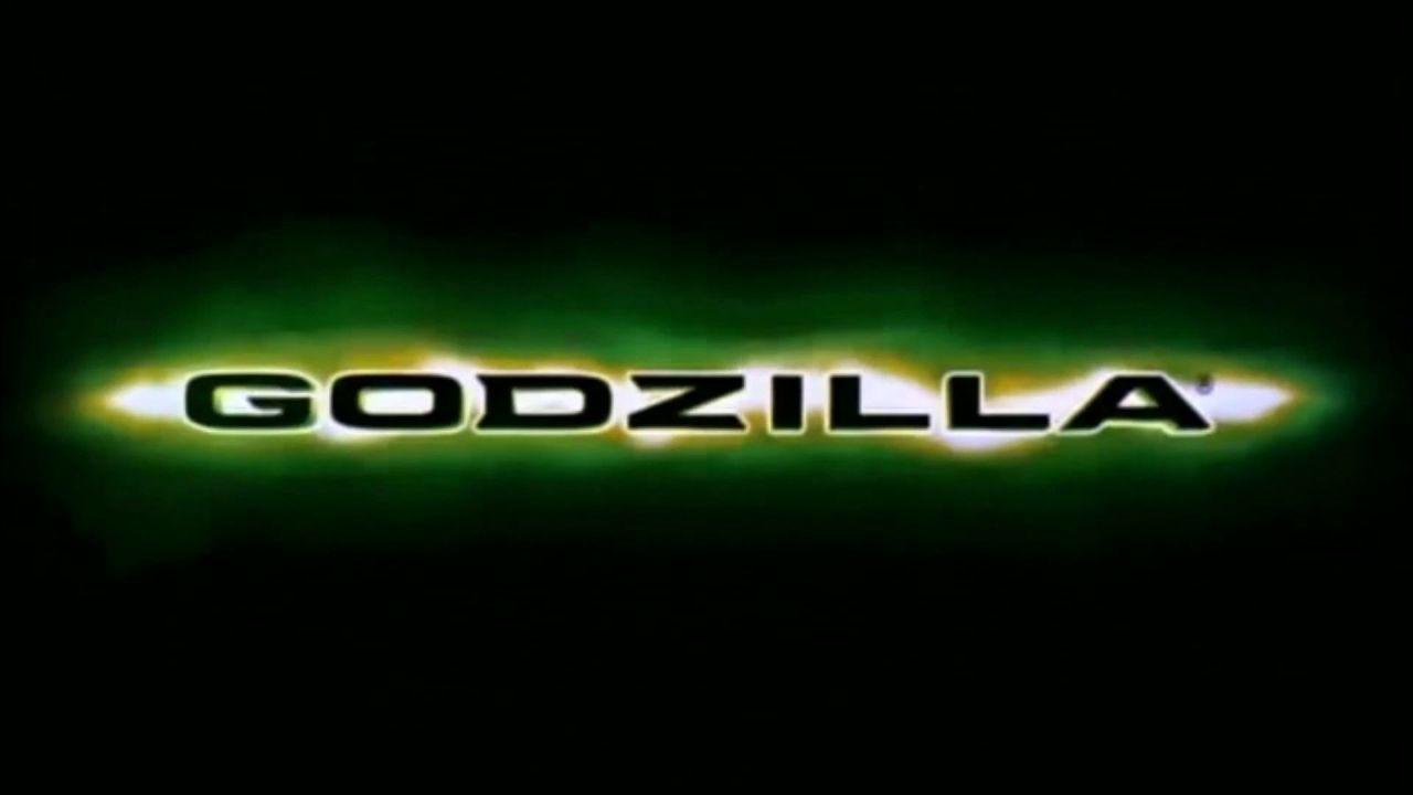 Godzilla: a sorpresa un concept art scartato prima del criticato film di Roland Emmerich