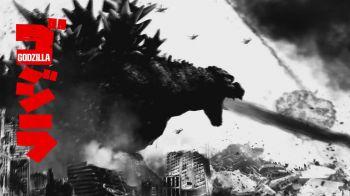Godzilla: Video Recensione