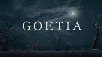 Goetia: disponibile la demo per PC e Mac