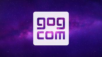 GOG: lo staff seleziona le nuove offerte di questa settimana