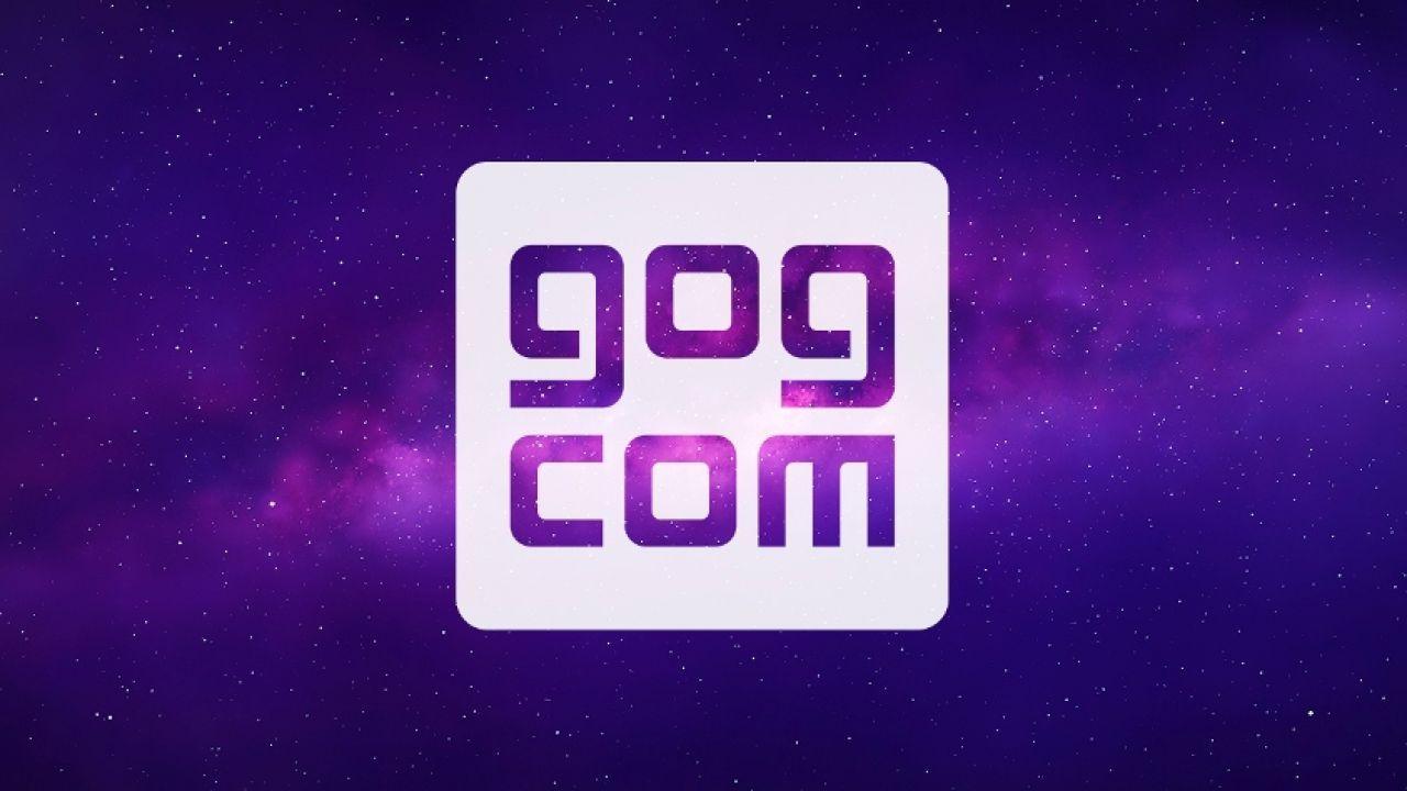 GOG: il weekend è dedicato ai titoli Atari e Deep Silver