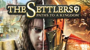 Gold Edition per The Settlers 7