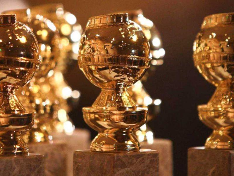 Golden Globes 2021, l'insolita reazione di David Fincher alla sconfitta diverte il web