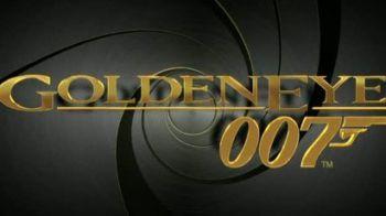 Goldeneye 007 Reloaded: è questo il nome del nuovo videogioco di James Bond di Activision?