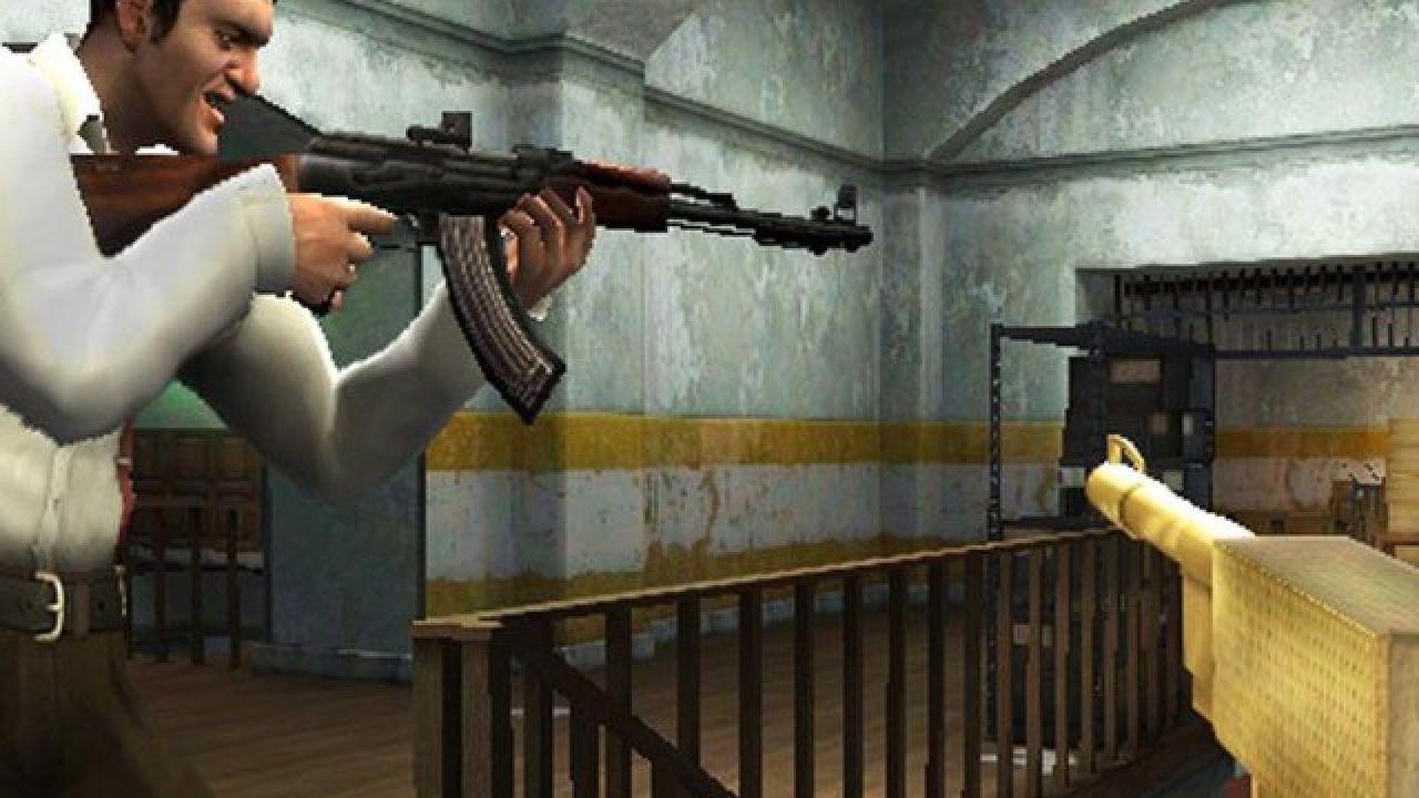 Goldeneye e James Bond: Blood Stone, le recensioni a confronto