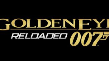 Goldeneye: Reloaded : immagini dalla gamescom