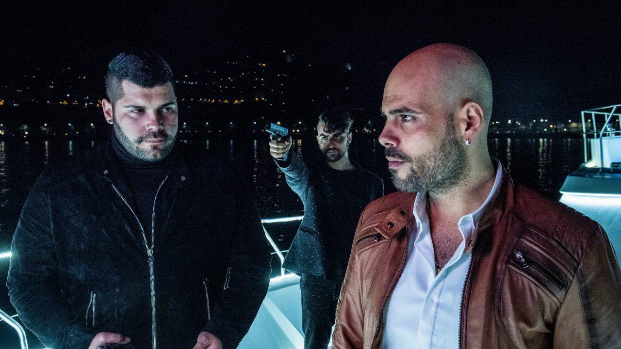 Gomorra 5: quando uscirà l'ultima stagione della serie italiana? Le ultime novità
