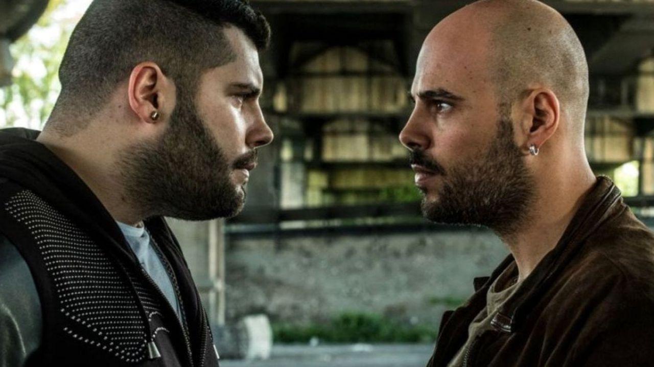 Gomorra, il consigliere di Napoli contro le riprese: 'Pericoloso fenomeno emulativo'