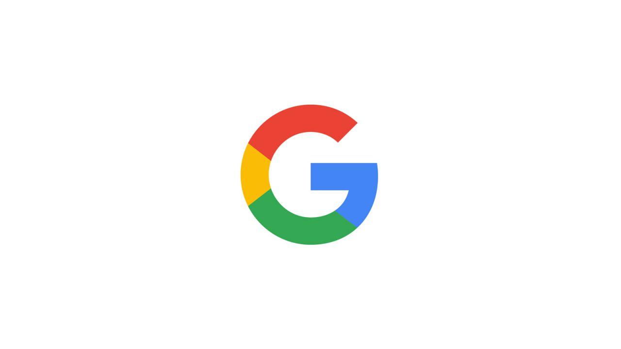 Google: 50 milioni di Euro di multa in Francia per sfruttamento dei dati personali