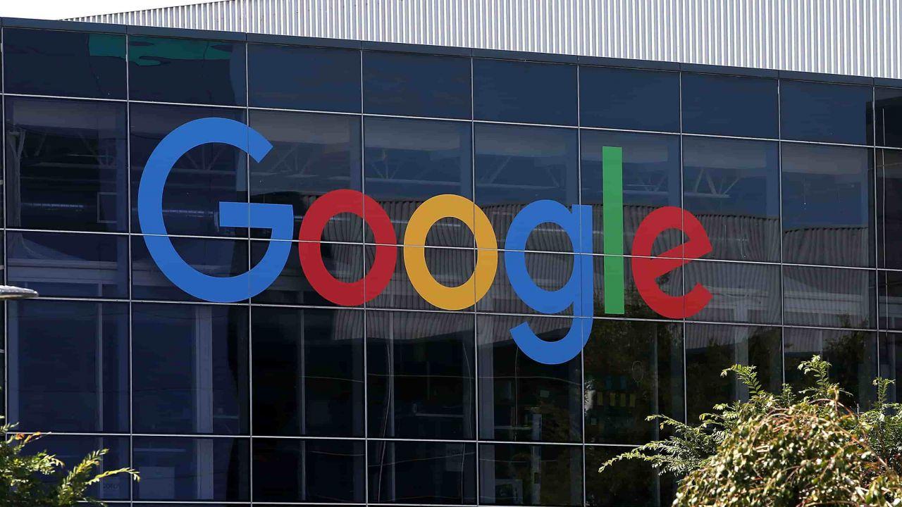 Google, aperta ufficialmente causa antitrust USA: è una delle più ambiziose di sempre