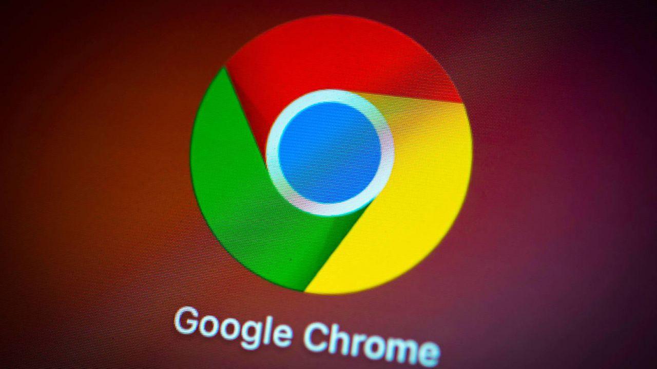 Google Chrome si aggiorna: arriva una funzione molto utile