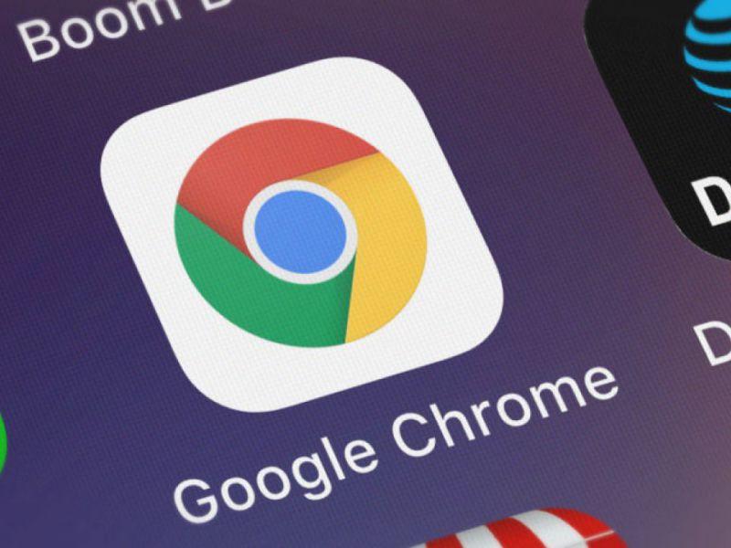Google Chrome bloccherà in automatico gli ads che gravano sulla batteria