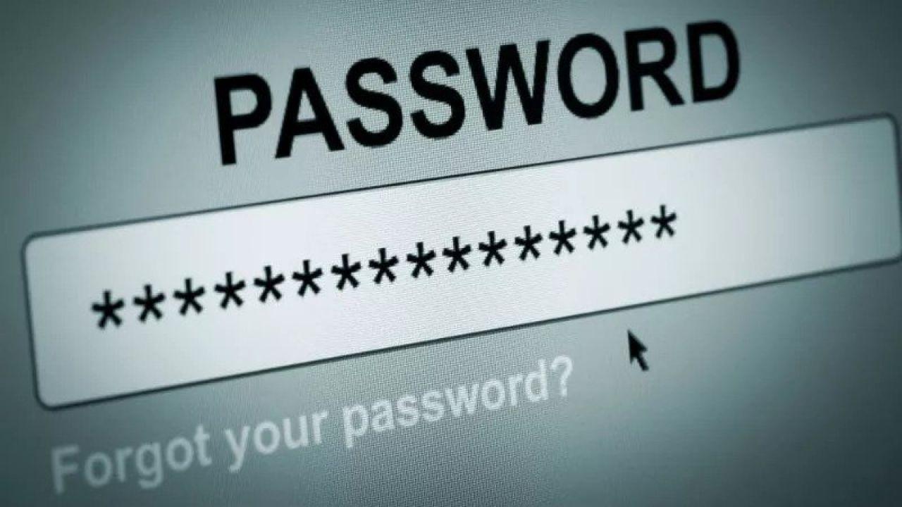 Google Chrome per iOS ed Android si aggiorna: migliora la sicurezza delle password