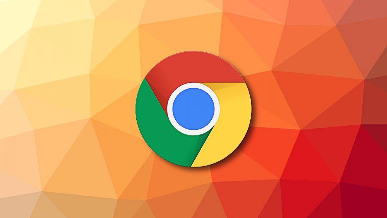 Google Chrome, una nuova feature bloccherà le notifiche dei siti malevoli