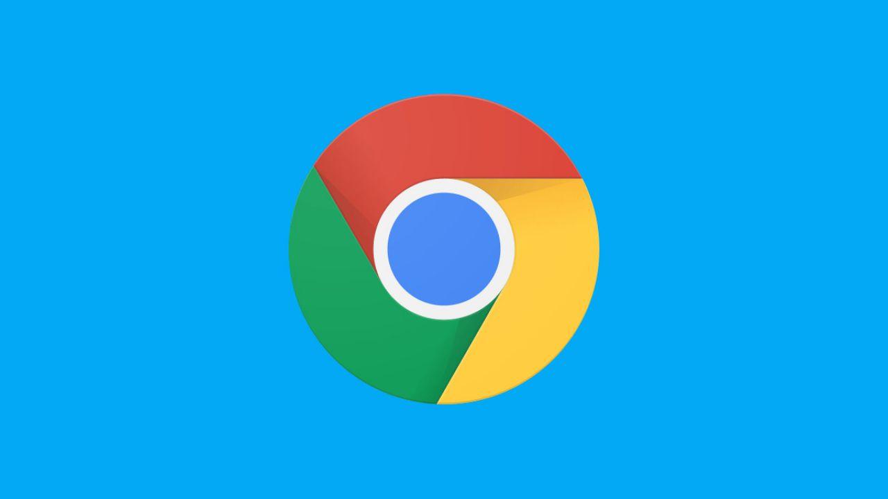 Google Chrome, scoperta feature nascosta per gestire meglio le schede: come attivarla