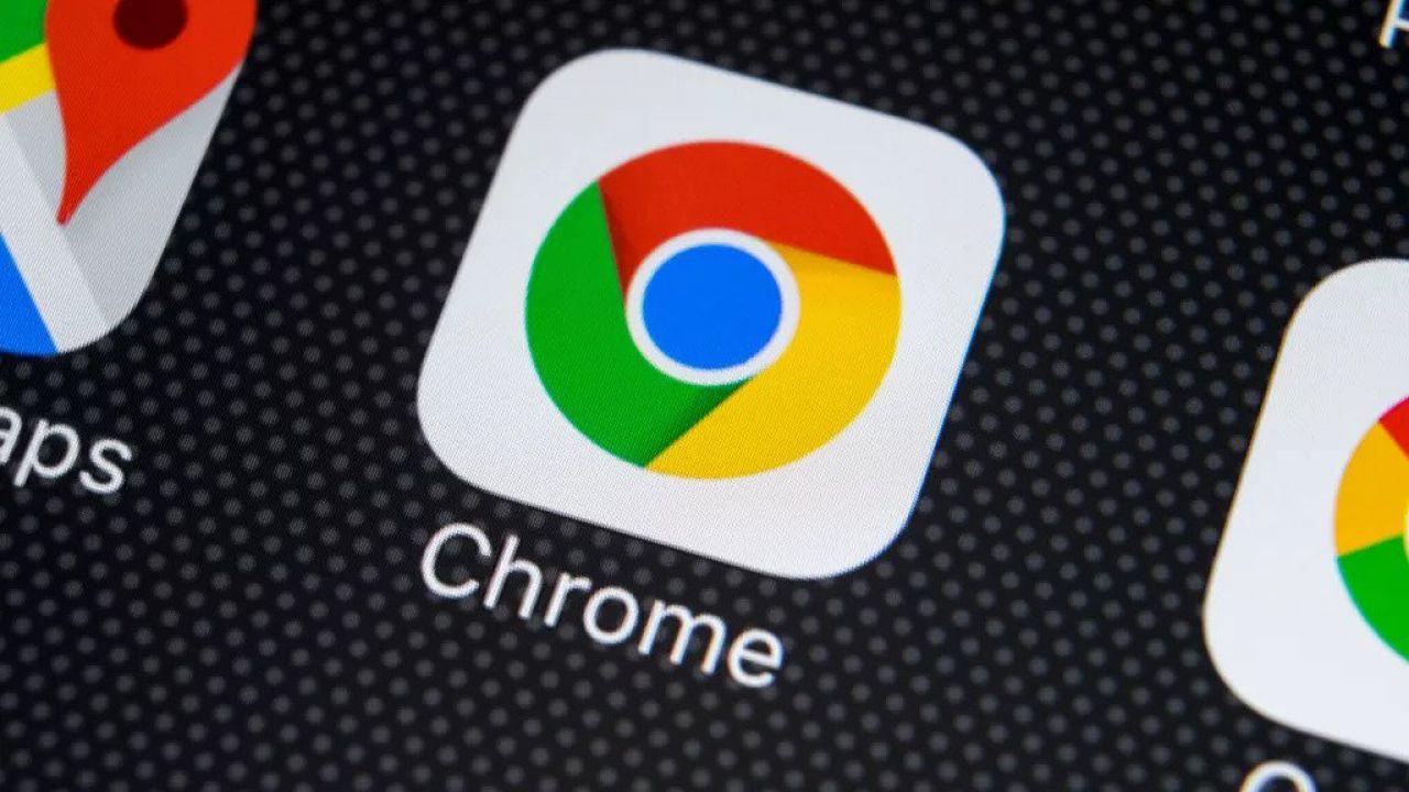 Google Chrome semplificherà il login nei siti web: addio username e password!