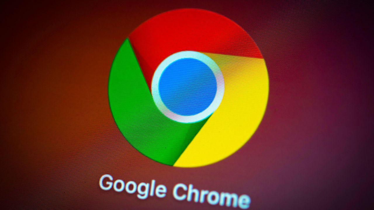 Google Chrome, test in corso per le pubblicità integrate nella homepage