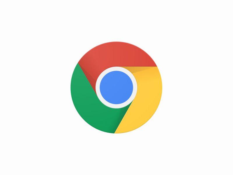 Google Chrome su Windows 7 riceverà aggiornamenti fino al 2022