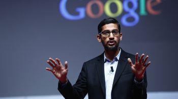 Google continua ad investire nel mobile ed aumenta i profitti