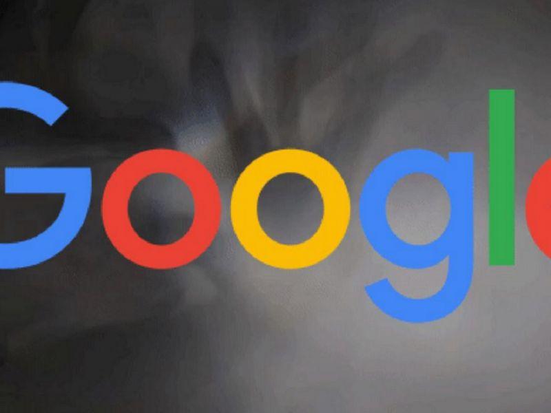 Google dovrà pagare 3,8 milioni di dollari a causa di discriminazione nei salari