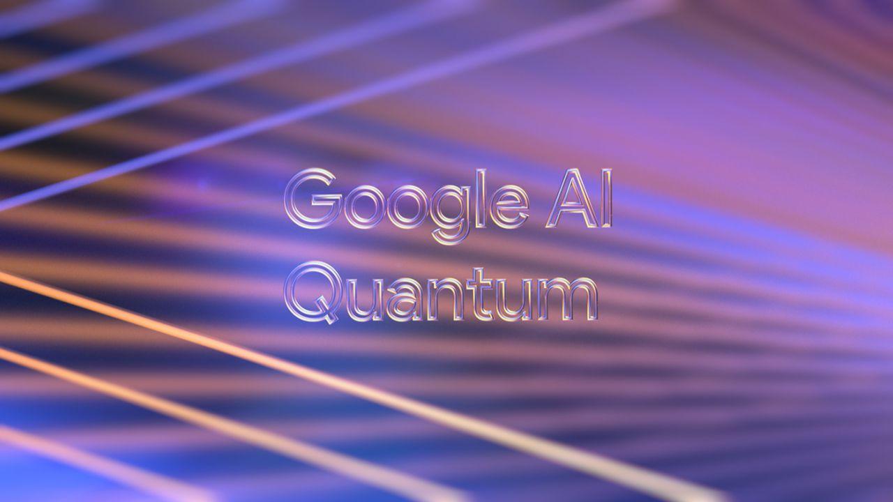 Google effettua la più grande simulazione di processi chimici