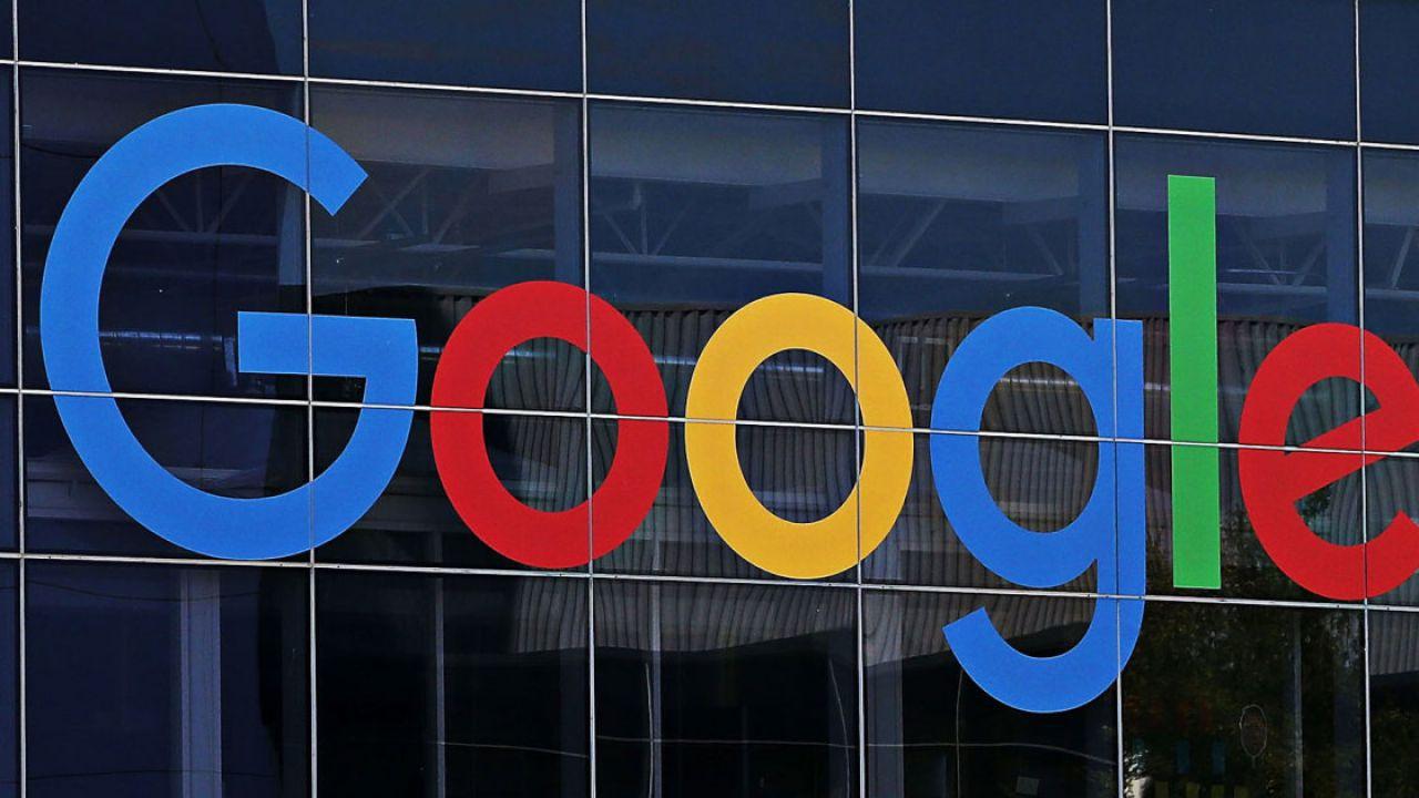 Google e Facebook:connettono Los Angeles e Hong Kong via Internet
