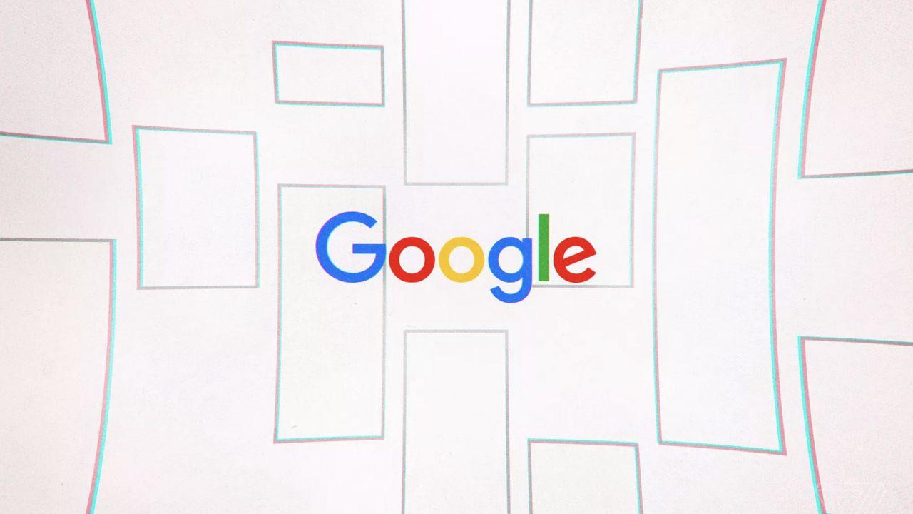 Google Go ora è in grado di leggere le pagine web ad alta voce